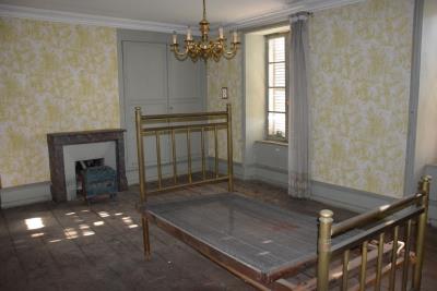 5407_limousin_property_agents_segur_le_chateau_village_house_to_restore_garden--11-