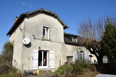 5369_limousin_property_agents_lubersac_farmhouse_outbuildings_land--1-