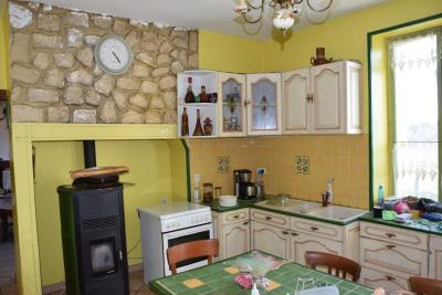 5369_limousin_property_agents_lubersac_farmhouse_outbuildings_land--4-