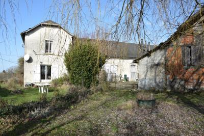 5369_limousin_property_agents_lubersac_farmhouse_outbuildings_land--2-