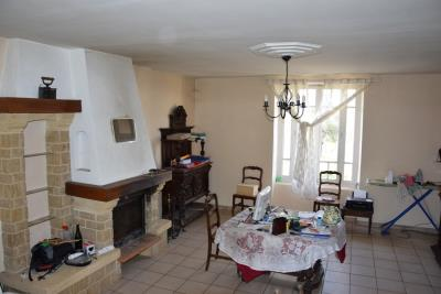 5369_limousin_property_agents_lubersac_farmhouse_outbuildings_land--9-