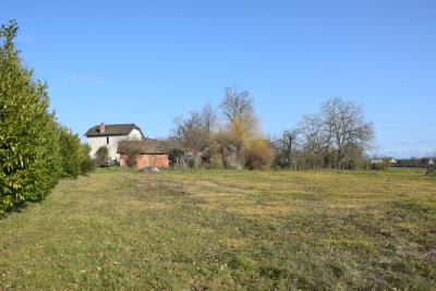 5369_limousin_property_agents_lubersac_farmhouse_outbuildings_land--6-