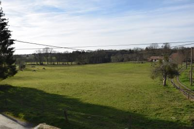 5369_limousin_property_agents_lubersac_farmhouse_outbuildings_land--13-