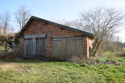 5369_limousin_property_agents_lubersac_farmhouse_outbuildings_land--11-