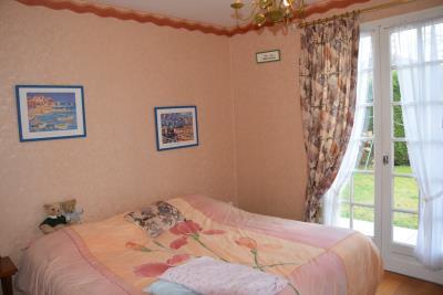 5402_limousin_property_agents_pompadour_townhouse_garage_garden--6-
