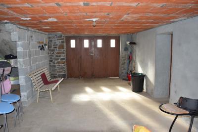 5401_limousin_property_agents_pompadour_townhouse_garage_garden--5-