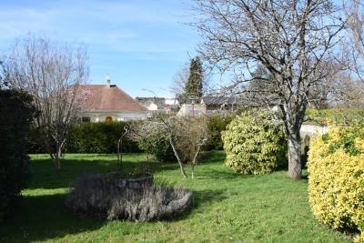 5401_limousin_property_agents_pompadour_townhouse_garage_garden--9-