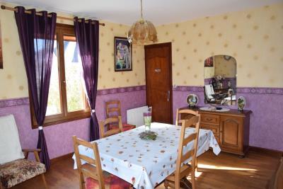 5401_limousin_property_agents_pompadour_townhouse_garage_garden--10-