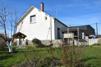 5399_limousin_property_agents_vignols_country_house_land_garage--2-