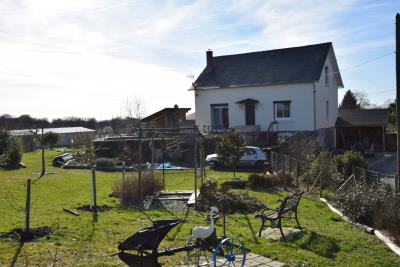 5399_limousin_property_agents_vignols_country_house_land_garage--7-