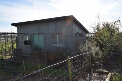 5399_limousin_property_agents_vignols_country_house_land_garage--10-