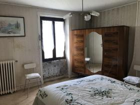Image No.6-Propriété de pays de 4 chambres à vendre à Masseret