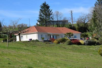 5177_limousin_property_agents_juillac_pavilion_garden_views_car_port--1-