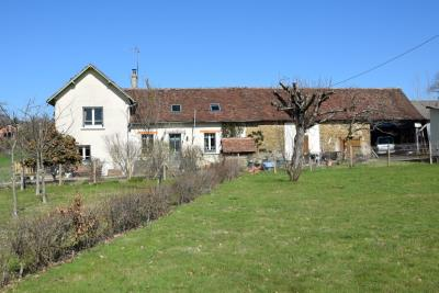 5179_limousin_property_agents_farmhouse_outbuilings_land_views--1-