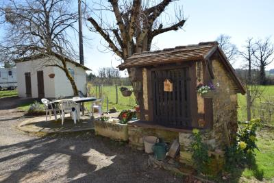 5179_limousin_property_agents_farmhouse_outbuilings_land_views--5-