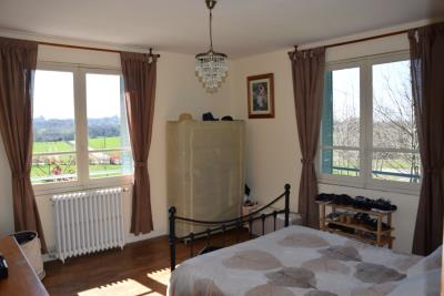 5179_limousin_property_agents_farmhouse_outbuilings_land_views--8-