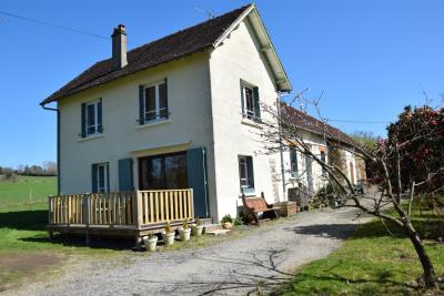 5179_limousin_property_agents_farmhouse_outbuilings_land_views--10-