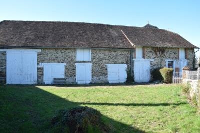 5415_limousin_property_agents_farmette_property_lubersac_barn--10-