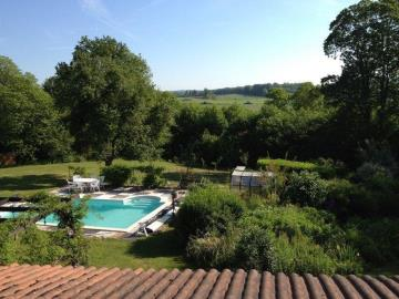 5413_berthou_immo_Ladignac_le_long_2_maison_piscine_jardin--6-