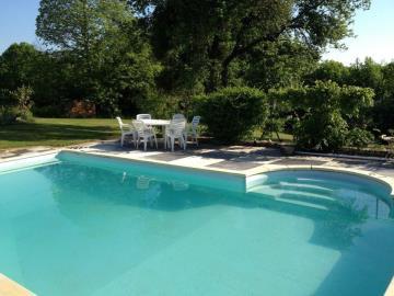 5413_berthou_immo_Ladignac_le_long_2_maison_piscine_jardin--12-