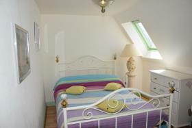 Image No.8-Maison de 3 chambres à vendre à Arnac-Pompadour