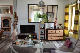 Image No.9-Maison de 3 chambres à vendre à Arnac-Pompadour