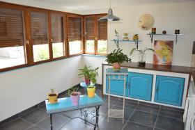 Image No.11-Maison de 3 chambres à vendre à Arnac-Pompadour