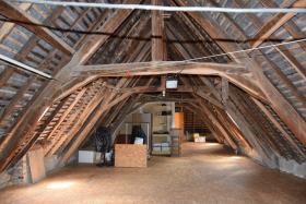 Image No.12-Maison de 3 chambres à vendre à Arnac-Pompadour