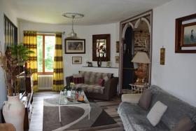 Image No.15-Maison de 3 chambres à vendre à Arnac-Pompadour