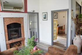 Image No.16-Maison de 3 chambres à vendre à Arnac-Pompadour