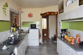 Image No.18-Maison de 3 chambres à vendre à Arnac-Pompadour