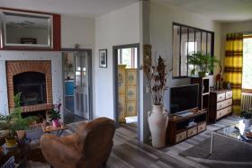 Image No.19-Maison de 3 chambres à vendre à Arnac-Pompadour
