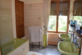 Image No.20-Maison de 3 chambres à vendre à Arnac-Pompadour