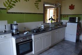 Image No.21-Maison de 3 chambres à vendre à Arnac-Pompadour