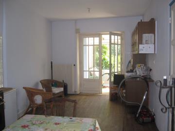 5417_berthou_immo_payzac_maison_de_village_jardin_5_pieces--10-