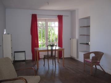 5417_berthou_immo_payzac_maison_de_village_jardin_5_pieces--15-