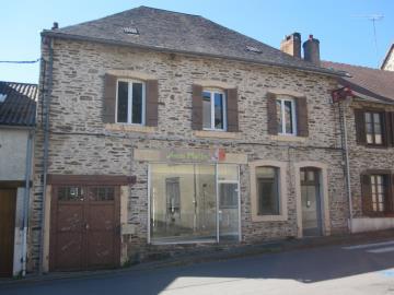 5455_berthou_immo_coussac_bonneval_maiosn_de_village-jardin_garage--1-