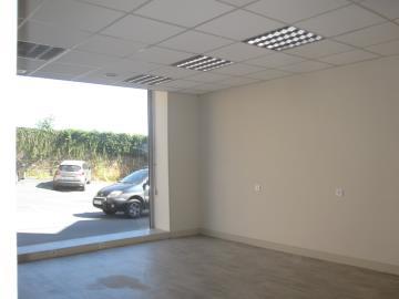 5455_berthou_immo_coussac_bonneval_maiosn_de_village-jardin_garage--5-