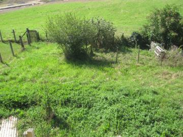 5455_berthou_immo_coussac_bonneval_maiosn_de_village-jardin_garage--12-
