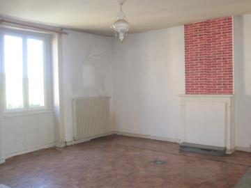 5455_berthou_immo_coussac_bonneval_maiosn_de_village-jardin_garage--17-
