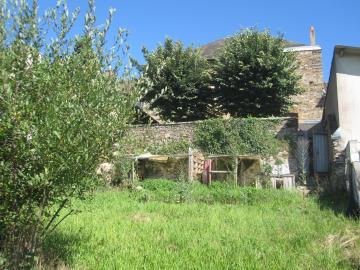 5455_berthou_immo_coussac_bonneval_maiosn_de_village-jardin_garage--14-