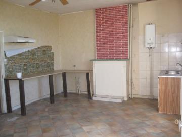 5455_berthou_immo_coussac_bonneval_maiosn_de_village-jardin_garage--21-