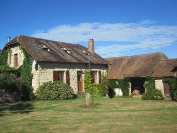 5479_berthou_immo_maison_de_campagne_grange_terrain_vues--1-