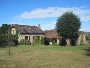5479_berthou_immo_maison_de_campagne_grange_terrain_vues--5-