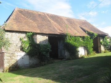 5479_berthou_immo_maison_de_campagne_grange_terrain_vues--10-