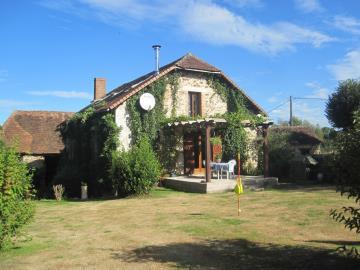 5479_berthou_immo_maison_de_campagne_grange_terrain_vues--38-