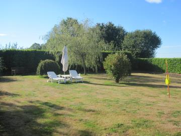 5479_berthou_immo_maison_de_campagne_grange_terrain_vues--40-