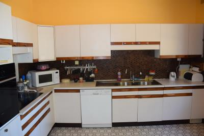 5473_limousin_property_agents_lubersac_6_bedrooms_pool_garden--2-