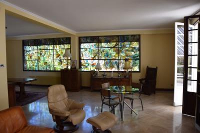 5473_limousin_property_agents_lubersac_6_bedrooms_pool_garden--3-