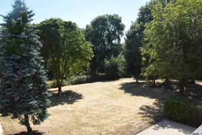 5473_limousin_property_agents_lubersac_6_bedrooms_pool_garden--4-